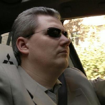 Евгений Смолин